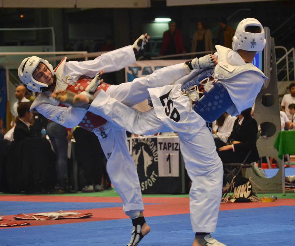 open internacional taekwondo pontevedra-86